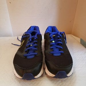 Nike Downshifter 6 Men's Shoes Size 10.5